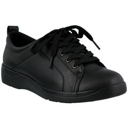 Spring Step Professional Womens Wiress Oxfords