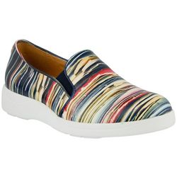 Spring Step  Professional Womens Winipie Loafers