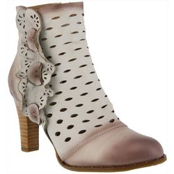 Spring Step Womens L'Artiste Cascadia Boots