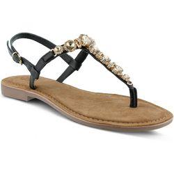 Spring Step Womens Azura Malaysia Sandal