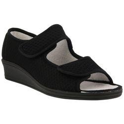 Spring Step Flexus Loren Sandals