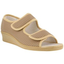 Spring Step Flexus Loren Sandals