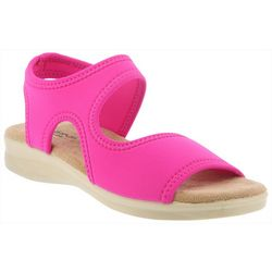 Spring Step Flexus Womens Marya Sandals