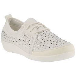 Spring Step Flexus Womens Tinty Casual Sport