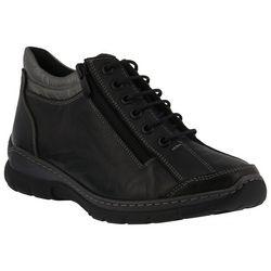Spring Step Womens Kieron Sneakers