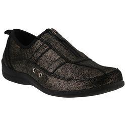Spring Step Womens Montania Sneaker
