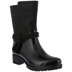 Spring Step Womens GLover Rain Boots