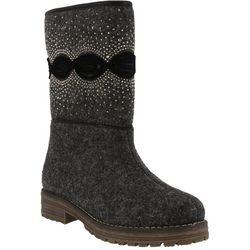 Spring Step Azura Womens Joanna Boots