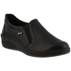 Spring Step Flexus Womens Amaya Slip On Shoes