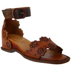 Spring Step Womens L'Artiste Niarah Sandals