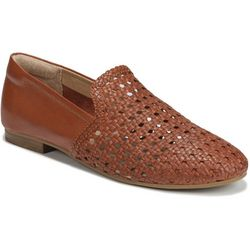 Natural Soul by Naturalizer Womens Alva Flats