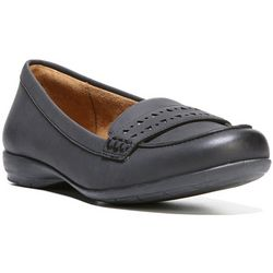 Naturalizer Womens Generous Loafers