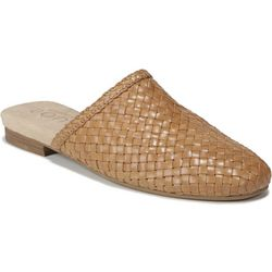 Natural Soul by Naturalizer Womens Annora Slides
