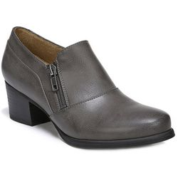 Natual Soul by Naturalizer Womens Charleen Booties