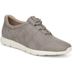 Natural Soul by Naturalizer Womens Peace Oxfords