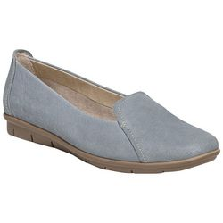 Natural Soul by Naturalizer Womens Lauryn Casual Shoes
