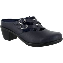 Easy Street Womens Marris Mules