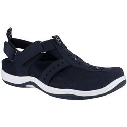 Easy Street Womens Melina Casual Sport Shoes