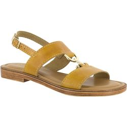 Easy Street Womens Aida Slingback Sandals
