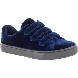 Easy Street Womens Strive Sport Shoes