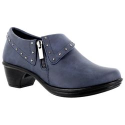 Easy Street Womens Darcy II Shooties