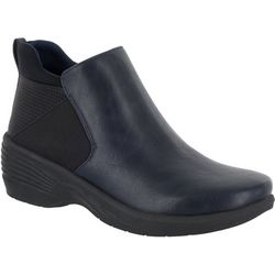 Easy Street Womens Utopia Booties