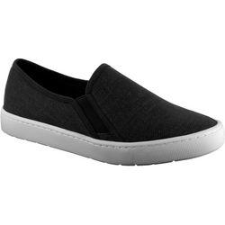 Easy Street Sport Womens Plaza Slip On Shoes