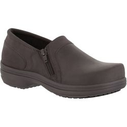 Easy Street Works Womens Bentley Work Shoes
