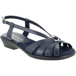 Easy Street  Womens Amy Sandals
