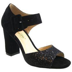 Beacon Womens Ada Dress Sandals