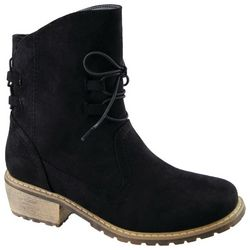 Beacon Womens Vail Boots