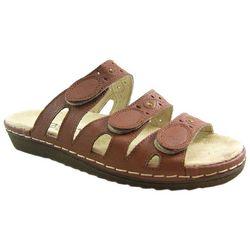 Beacon Womens Simone Slip On Sandals