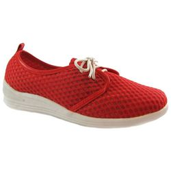 Beacon Womens Laurie Casual Sport Shoes