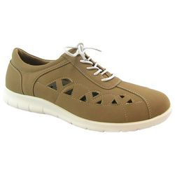 Beacon Womens Toby Casual Sport Shoes