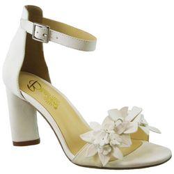 Beacon Womens Dahlia Dress Sandals