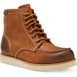 Eastland Womens Lumber Up Lace Up Boots