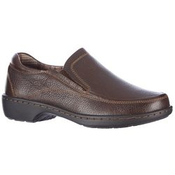 Eastland Womens Kaitlyn Slip On Shoes