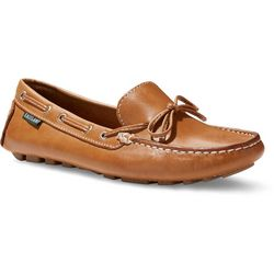 Eastland Womens Marcella Loafers