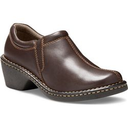 Eastland Womens Amore Slip On Shoes