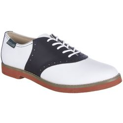 Eastland Womens Sadie Oxford Shoe