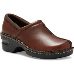 Eastland Womens Kelsey Slip On Shoes