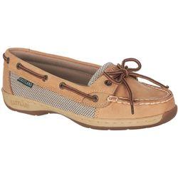 Eastland Womens Sunrise Boat Shoes