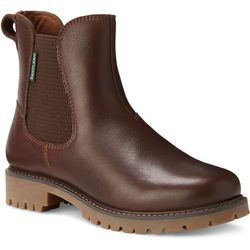 Eastland Womens Ida Leather Boots