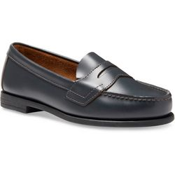 Eastland Womens Classic II Penny Loafers