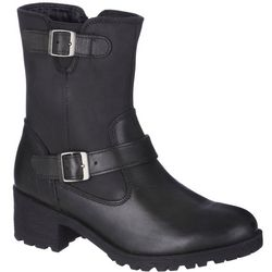 Eastland Womens Belmont Mid Shaft Boot