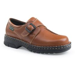 Eastland Womens Syracuse Leather Shoes