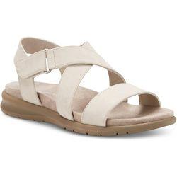Eastland Womens Cilla Sandals