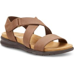 Eastland Womens Cilla Sandals