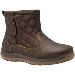 Eastland Womens Blossom Waterproof Boots