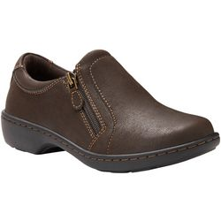 Eastland Womens Vicky Loafers